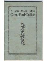Self_Made_Man Paul Cuffee